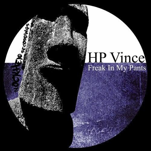 Freak In My Pants