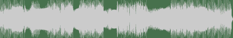 Demolition Disco - Big Mama (Access Denied Remix) [Riot Riot Records] Waveform