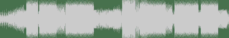 Volodia Rizak - Wedge (Sasha Romaniuk Remix) [Black Drop] Waveform
