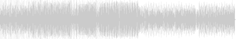 DJ Nigga Fox - Poder do Vento (Original Mix) [Warp Records] Waveform