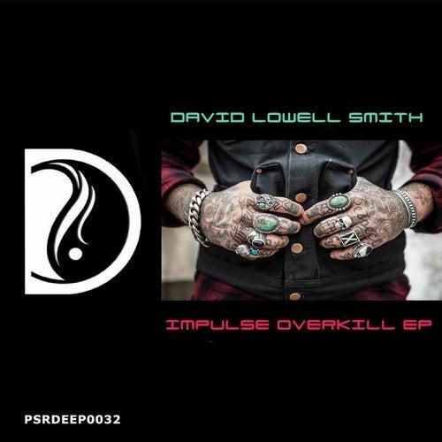 Impulse Overkill EP