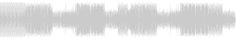 Dutty Moonshine - Get Busy (Colour Remix) [Broken Records] Waveform