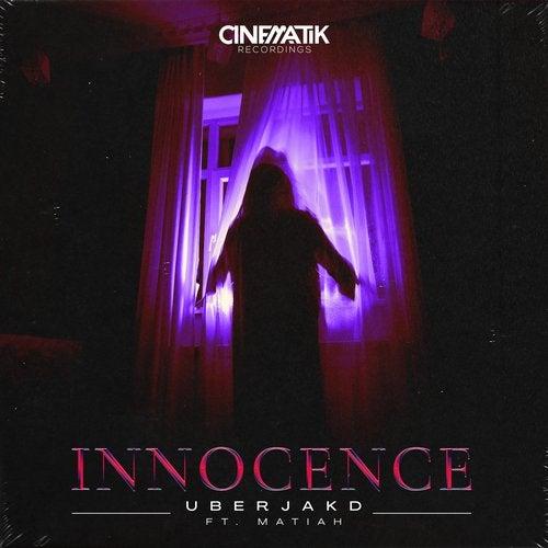 Innocence Feat. Matiah