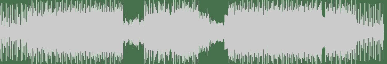 GLIA (SLO) - Poltergeist (Original Mix) [Toxic Recordings] Waveform