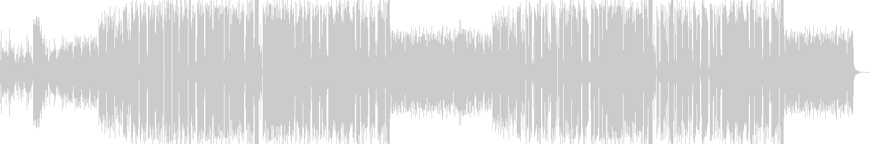 Nostalgia, Natural Error - Cole Slaughter (Original Mix) [Multi Function] Waveform