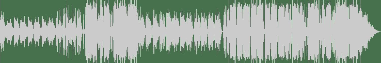 Sam Gellaitry - The Gateway (Original Mix) [XL Recordings] Waveform