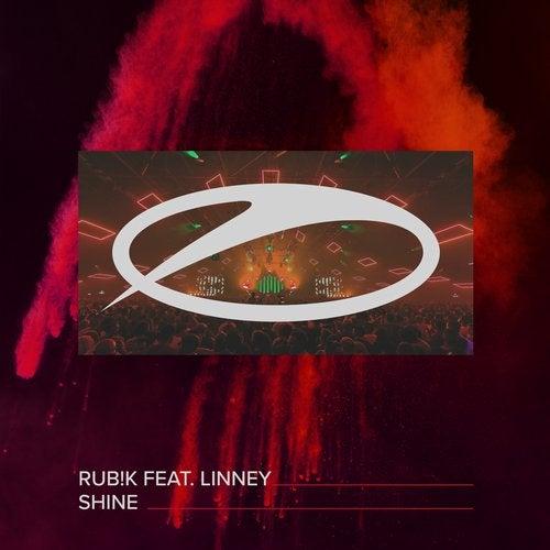Shine feat. Linney