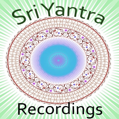 Sri Yantra Recordings Releases & Artists on Beatport