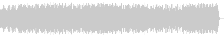 Nikita Jr. - Shake Me to the Power (DJ Meoow Remix) [HiNRG_Attack] Waveform