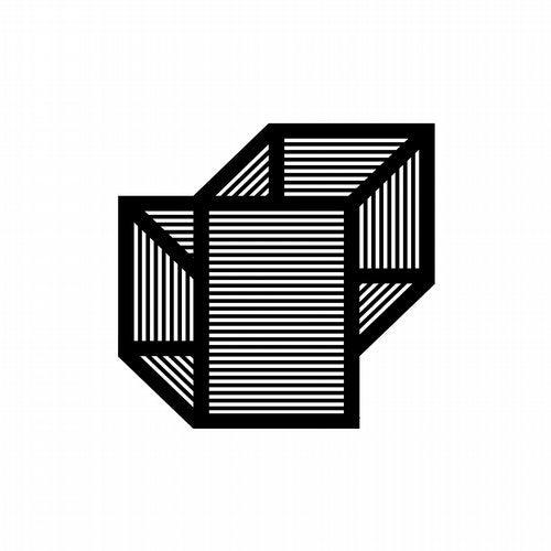 Enter The Block EP