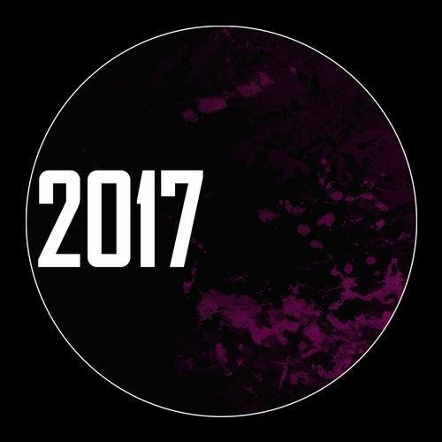Best Of DSR Digital 2017