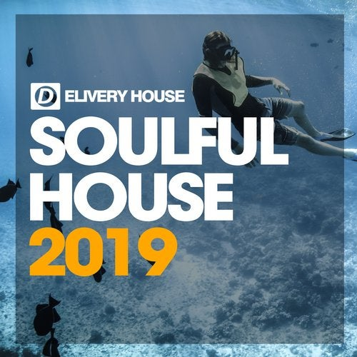 Soulful House Summer 2019