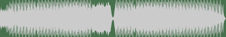 d.I.M.. - Give Me One Reason (Original Mix) [Black Delta Records] Waveform