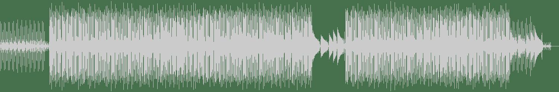 Albert Florin - Grace Economy (Dinner Flavours Mix) [Orange Juice Records Compilation] Waveform