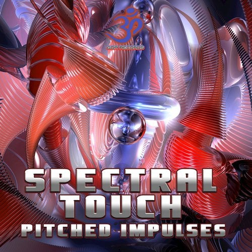 Pitched Impulses               Original Mix