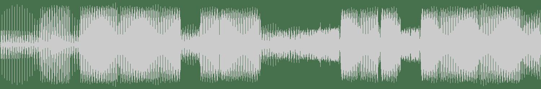 Huxley - Trampoline (Original Mix) [Moon Harbour Recordings] Waveform
