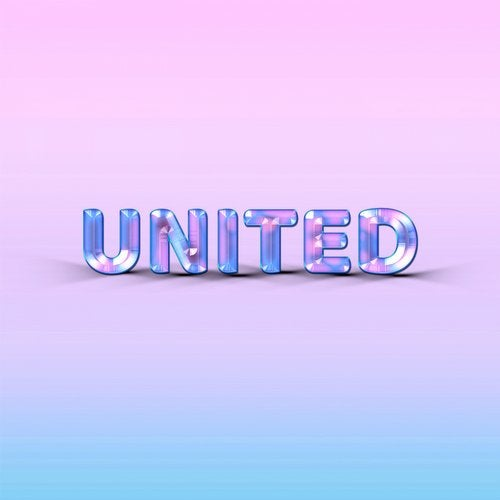 UNITED from United on Beatport