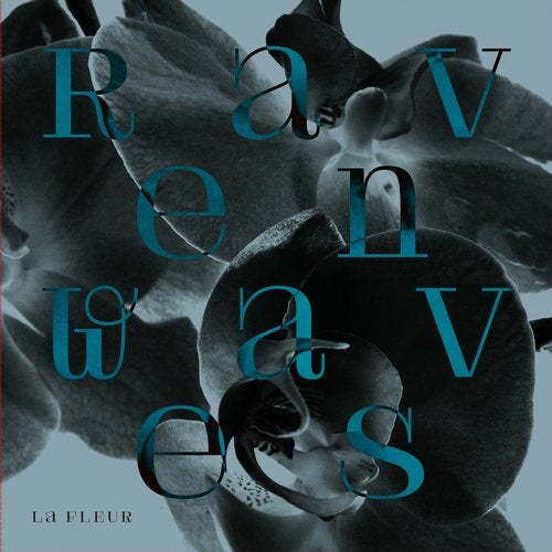Ravenwaves