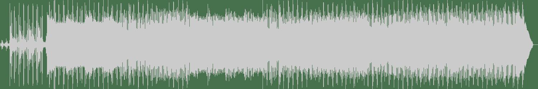 Giana Factory - Heart Thief (Original Mix) [Music For Dreams] Waveform