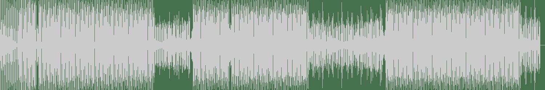 Pele, Shawnecy - Unlimited (Original Mix) [This Is Hot Audio] Waveform