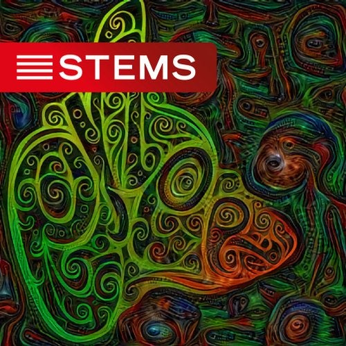Digital h2O [STEMS] from Symphonic Distribution on Beatport