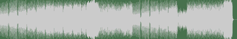 AK, Los Gatos Escobar - Bedroom Lights (feat. AK) (Original Mix) [Trafico Music] Waveform