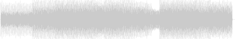 Jamie Anderson - Sequence (Ray Kajioka Remix) [On Edge Society] Waveform