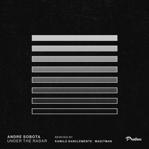 Andre Sobota - Never Ending (Magitman Remix); Bodenud - Black Hill (Original Mix); Claudio Cornejo (Ar) - Xandar (Original Mix) [2020]