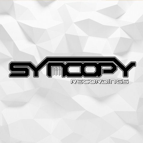 Syncopy Unlimited Vol 4