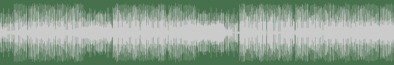 Iar - Pefuris (Fredy & D'Joseph Remix 2015 Master) [Baile Musik] Waveform