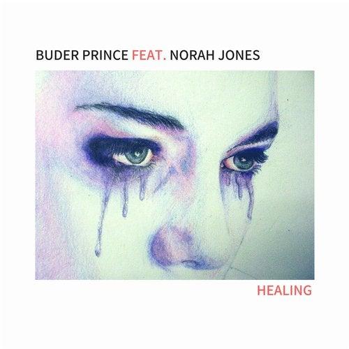 Ed Jones Login >> Healing From Buder Prince Digital On Beatport
