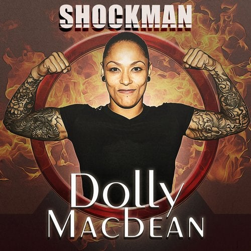 Dolly Macbean - Official Anthem
