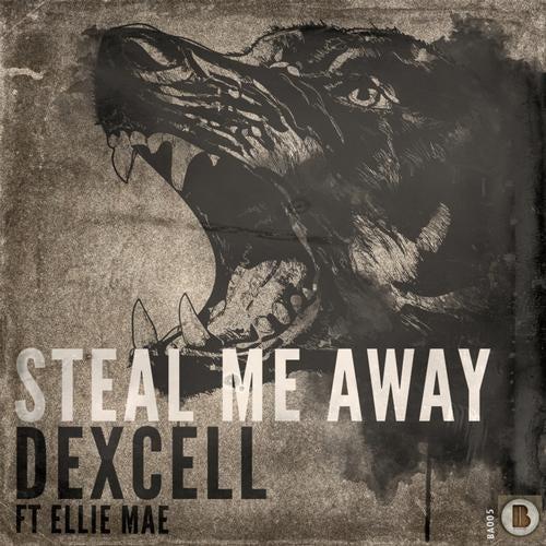 Steal Me Away