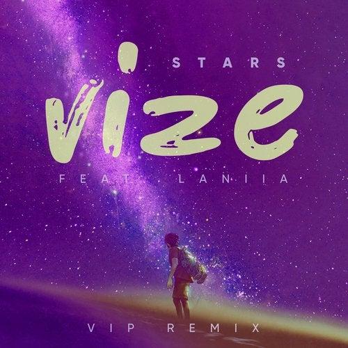 Stars feat. Laniia