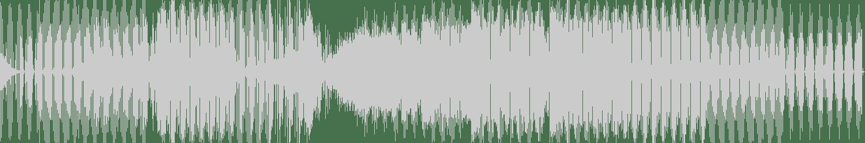 Daniel Allen - 3 Days (Original Mix) [Scrambled Recordings] Waveform