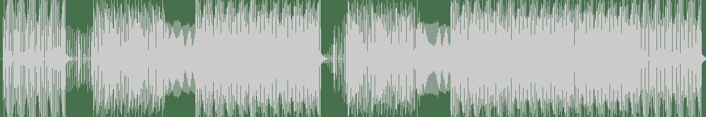 ADLN - Nuclear Bomb (Docolv Breaks Mix) [DocOlv Records] Waveform