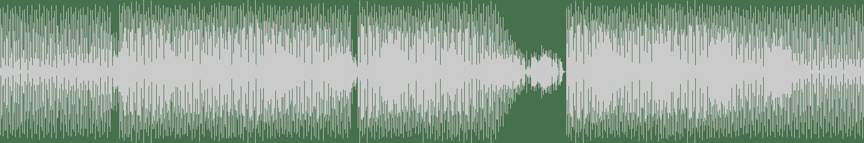 Takashi Kurosawa, Ken Nishimura - S2018 (Soul T Nuts Remix) [Stomp House Records] Waveform