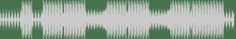 Danny Serrano - Farina (Extended Mix) [Saved Records] Waveform