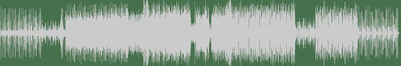 Dasco - Better Now feat. DTale (Dave Doyle UKG Club Mix) [Freaktone Records] Waveform