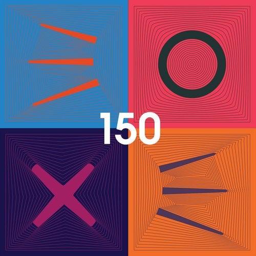 Katermukke 150 Compilation