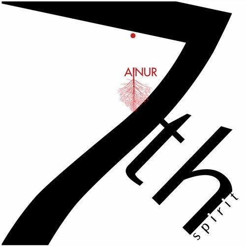 7th Spirit               Original Mix