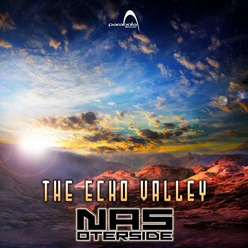The Echo Valley               Original Mix