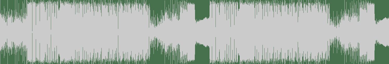 Mark Instinct, Adroa - Friction (Original Mix) [Rottun Recordings] Waveform