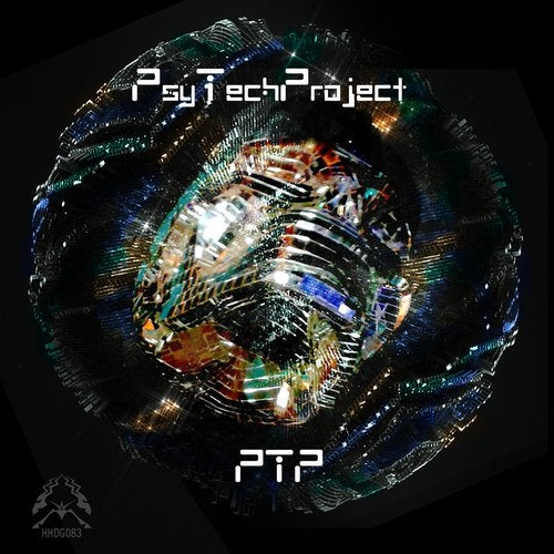 PsyTechProject