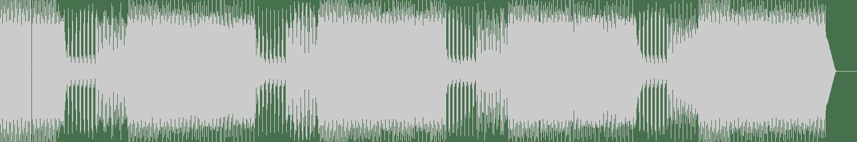 DJ Lazzer Music - 132 (Original Mix) [Waxtone Records] Waveform