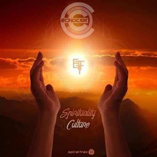 Spirituality Culture               Original Mix