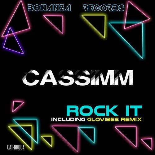 Rock It Now