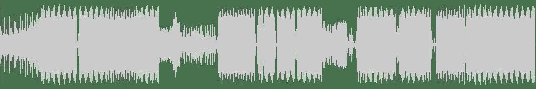 Kaiser Souzai - Kaprun Days (Original Mix) [Ballroom Records] Waveform