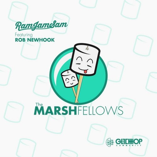 The Marshfellows (feat. Rob Newhook)