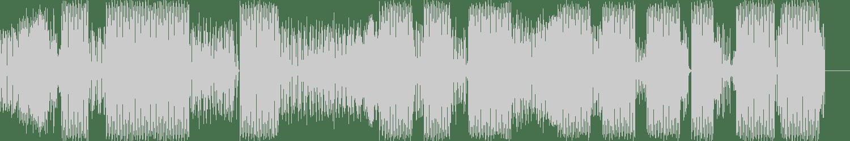 Die Jungle - Franco (Original Mix) [Nein Records] Waveform
